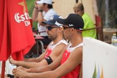 Cpto-final2017-FUENGIROLA_3