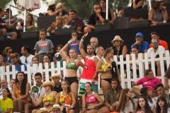 Cpto-final2017-FUENGIROLA_6
