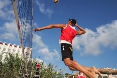 Cpto-final2017-FUENGIROLA_8