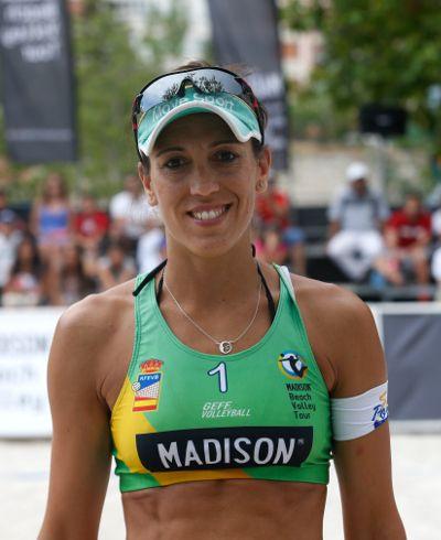 Ester Ribera2