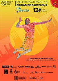 barcelona_2015