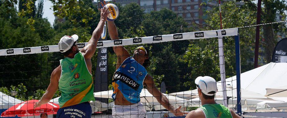 Beach Volley Tour-015