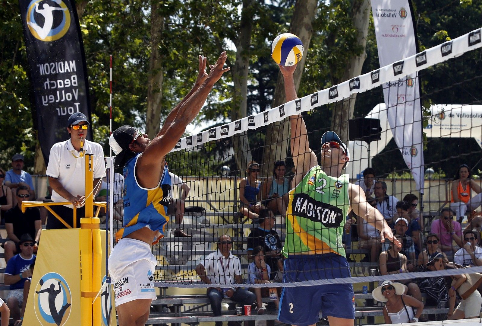 Beach Volley Tour-06
