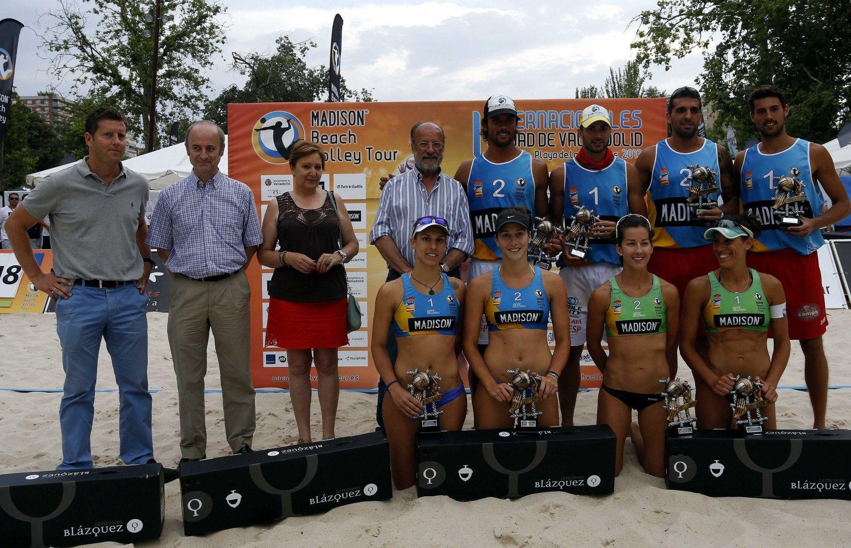 Beach Volley Tour-140713T-04