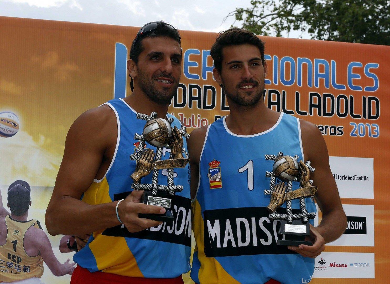 Beach Volley Tour-140713T-08