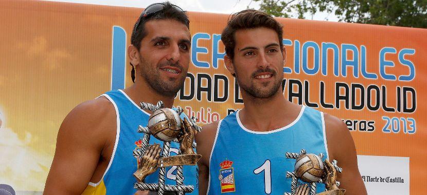 Beach Volley Tour-313
