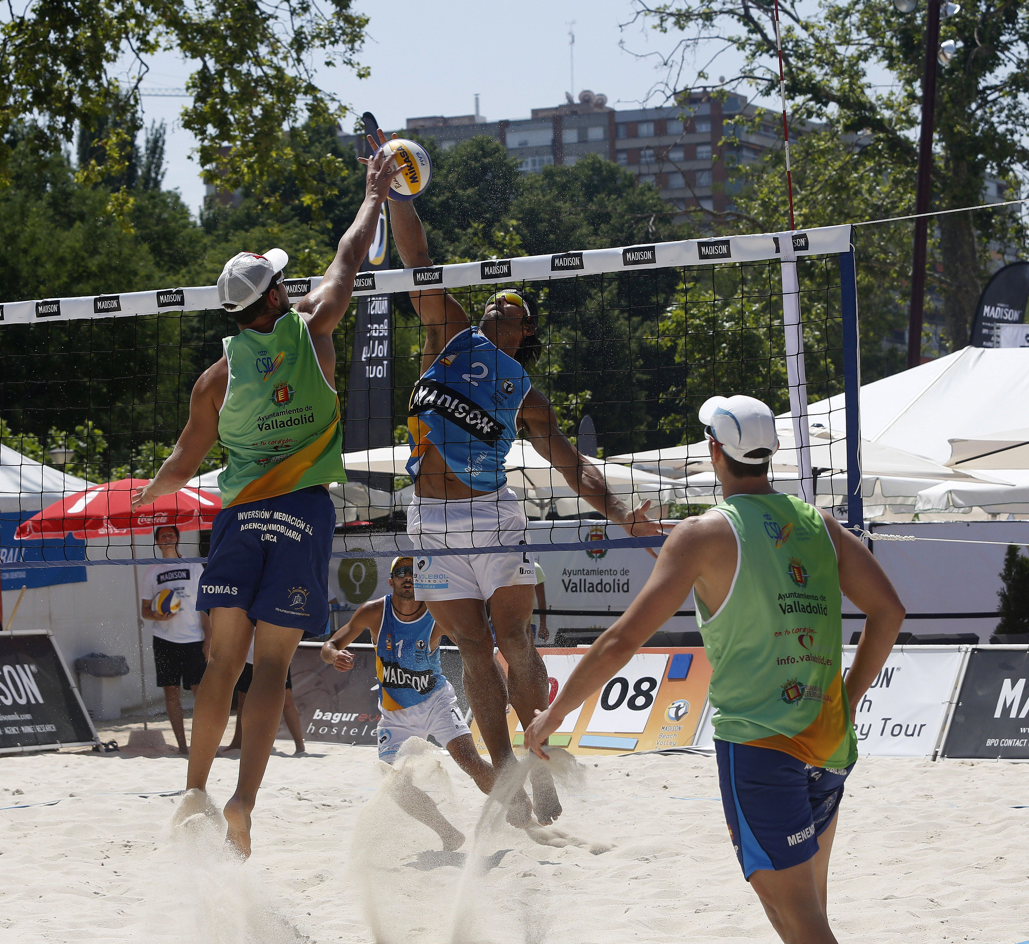 Beach Volley Tour-015