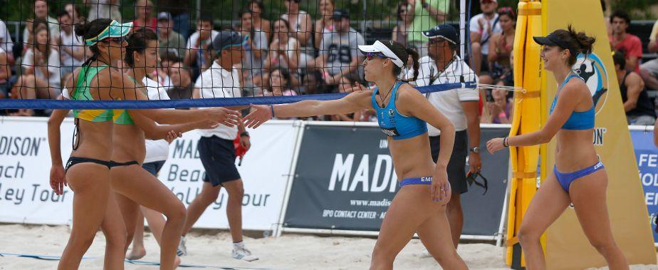 Beach Volley Tour-289