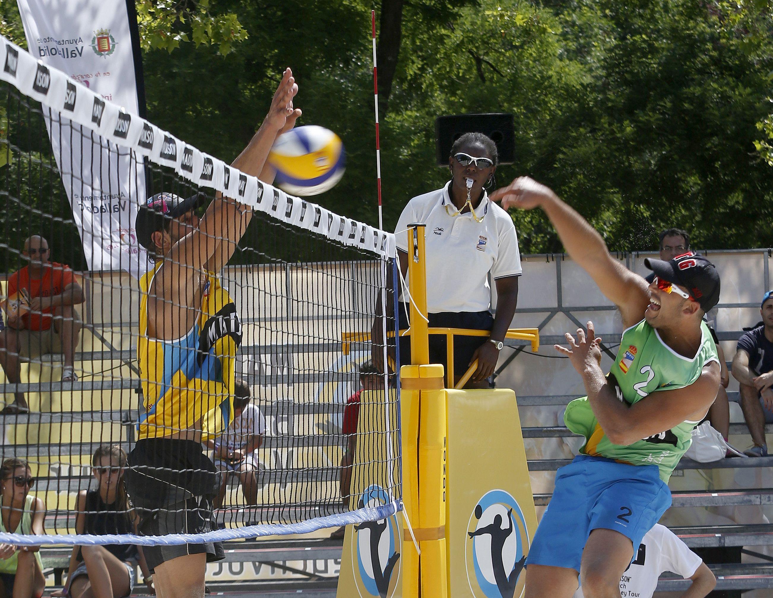 Beach Volley Tour-004