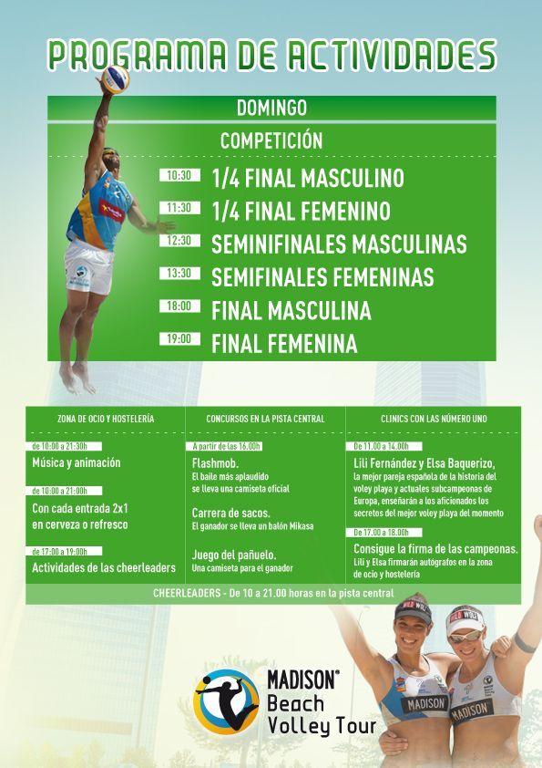 PROGRAMA_volley_2014_v02_domingo