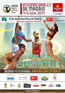 PROGRAMA_volley_2014_v02_portada