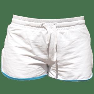 pantalon-paseo