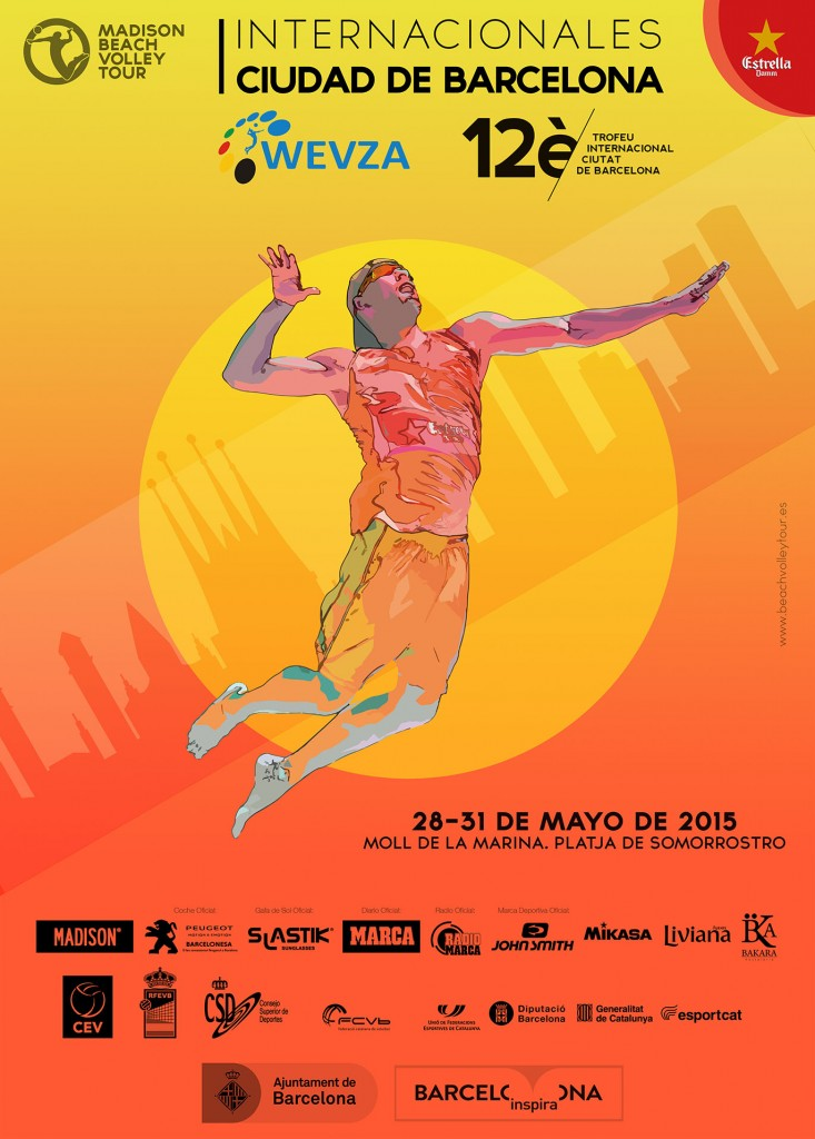 CartelInternationalBarcelona2015-v7MAIL
