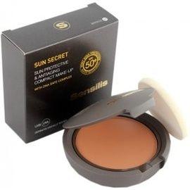 sensilis-sun-secret-sun-protective-antiaging-maquillaje-compacto-spf50-224402858
