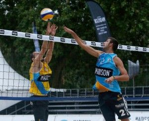 Beach Volley Tour-102