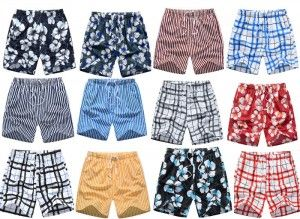 Hot-2014-summer-bermuda-surf-font-b-beach-b-font-quick-dry-font-b-shorts-b