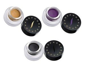 waterproof-star-eye-shadow-liner-sephora