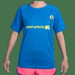 camiseta-azul-mbvt-js