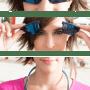 gafas-azules