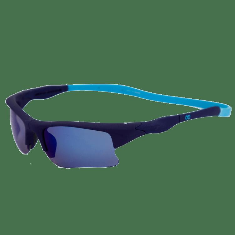 gafas-sport