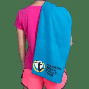 toalla-azul-espalda