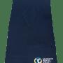 toalla-azul-marina