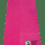toalla-rosa