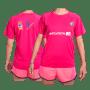 camiseta-rosa-mbvt-js