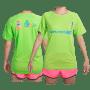 camiseta-verde-mbvt-js
