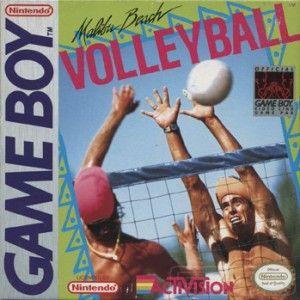 malibu-beach-volleyball-Game-Boy