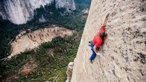 yosemite-capitan-escalada--478x270