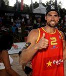 #1 Adrián Gavira