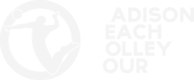 Beach Volley Tour