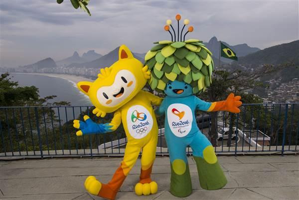 Juegos_Olímpicos_Rio_2016