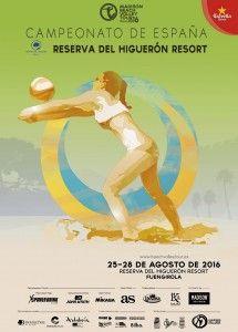 CartelMBVT2016_50x70-Fuengirola_v12WOMEN-AC__MAIL