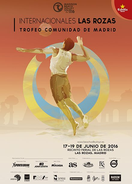 CartelMBVT2016_MEN-Madrid