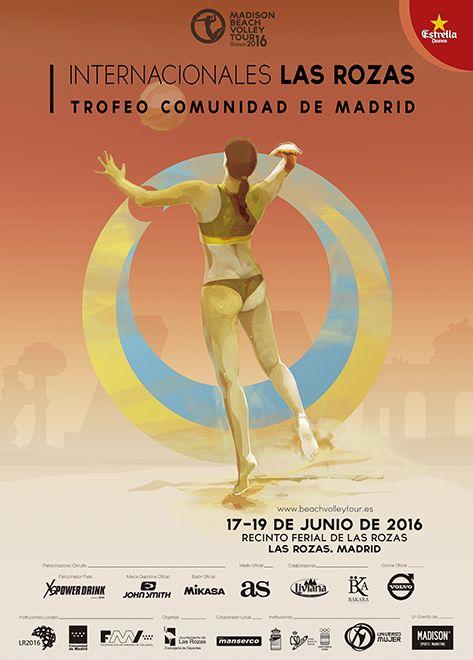 madrid_2016
