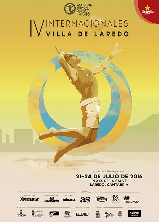 CartelMBVT2016_MEN-Laredo