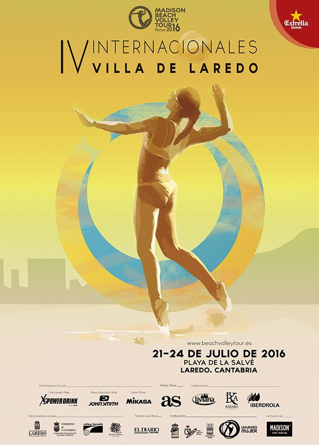CartelMBVT2016_WOMEN-Laredo