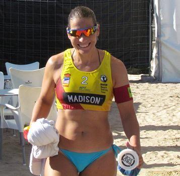 #9 CLARA LOZANO