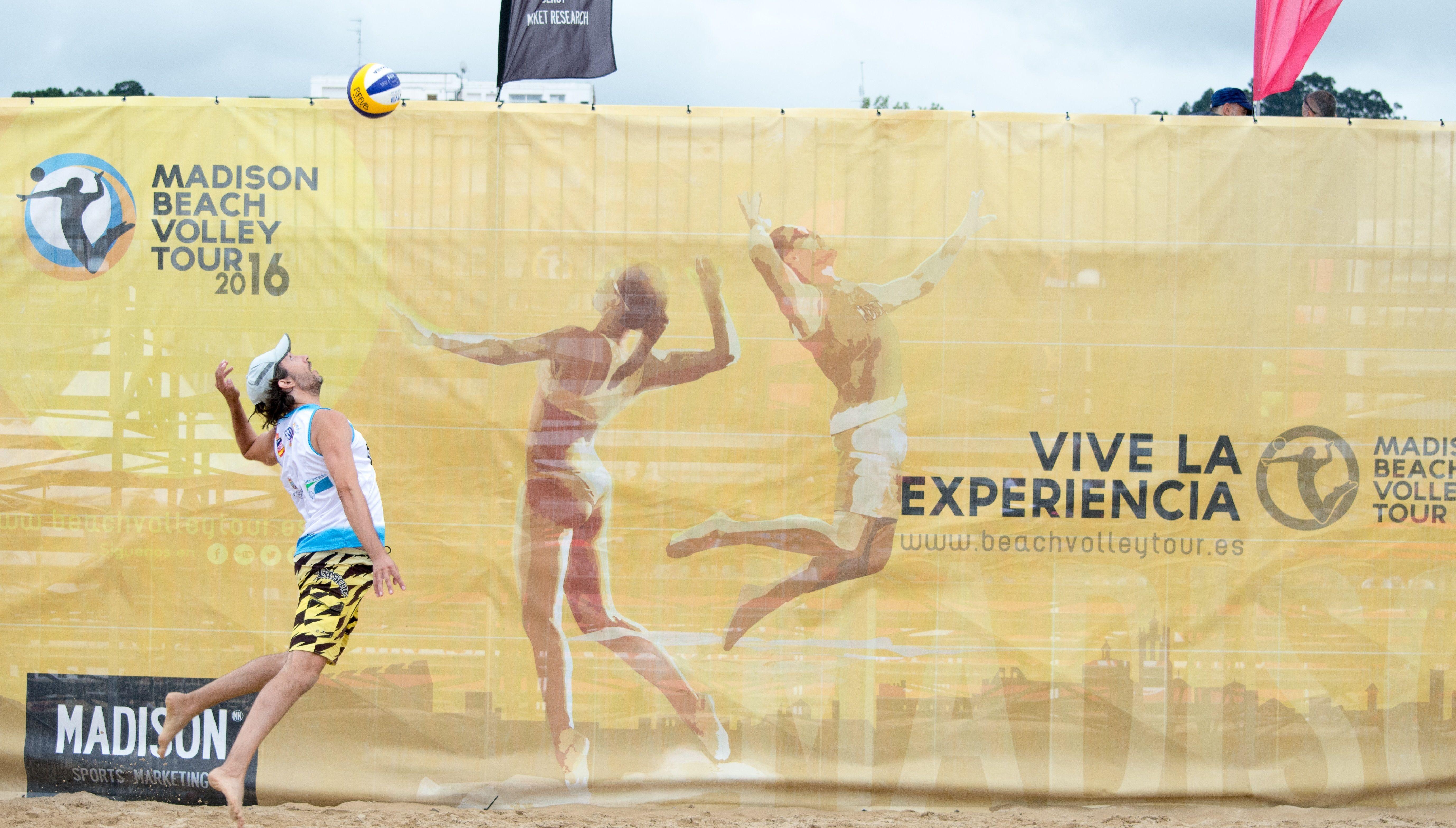 MBVT Laredo_juego-12
