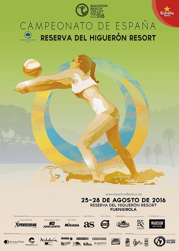 CartelMBVT2016_WOMEN-Fuengirola