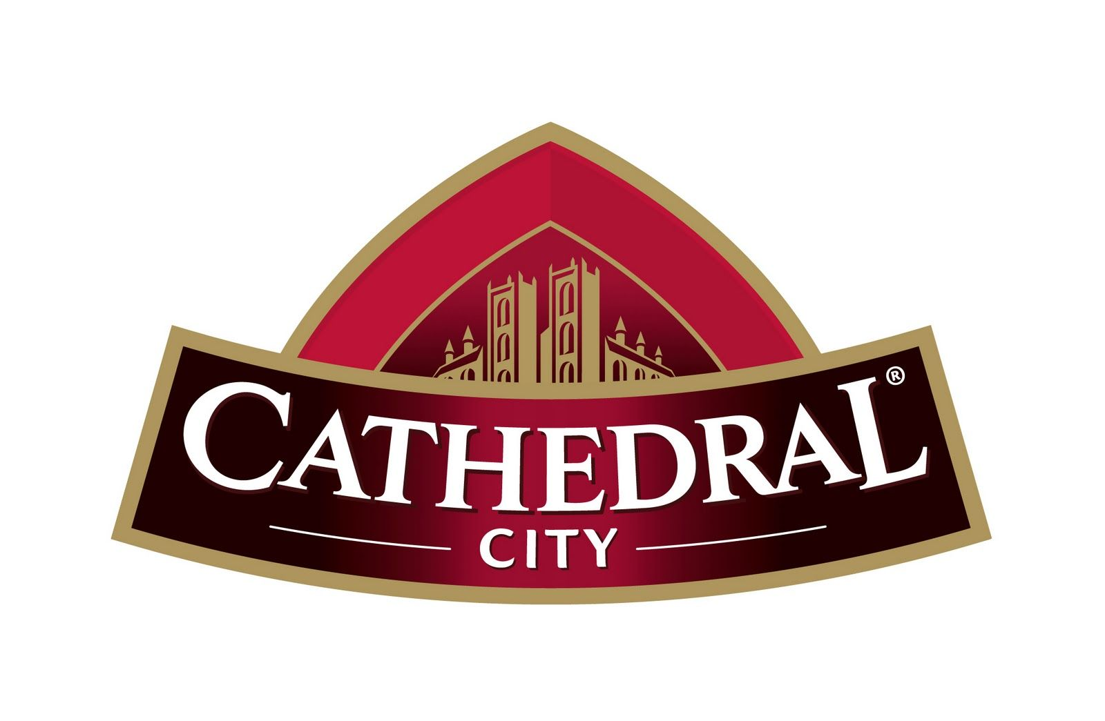 Cathedral City CORE Logo