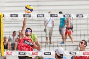 Madison_Beach_Volley_Tour_2016_-_004