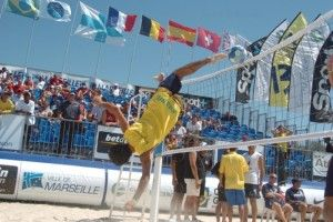 GC227_Footvolley