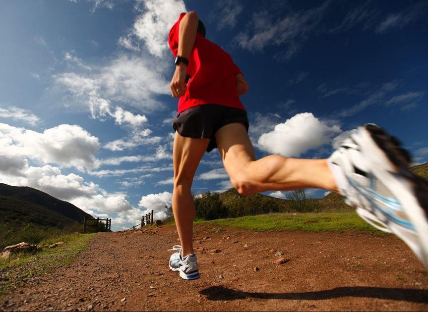 deporte-ejercicio