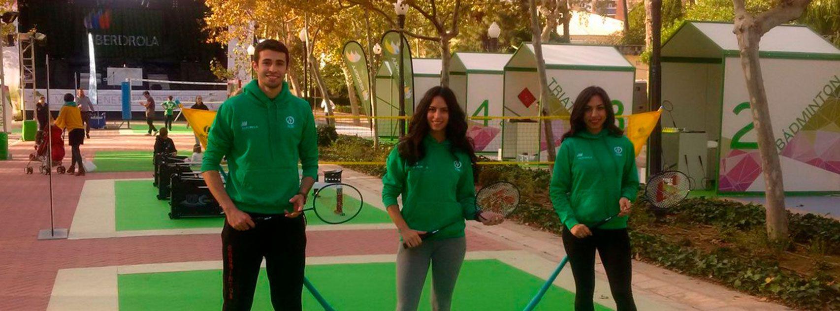 iberdrola-badminton