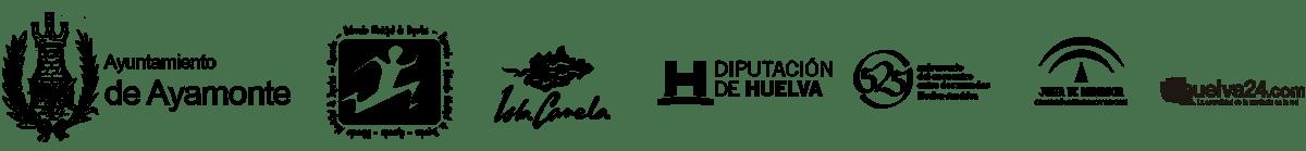 logosLocalesAyamonte