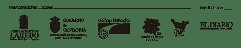 patros_Laredo_web