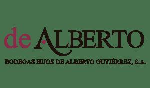 BODEGAS-HIJOS-ALBERTO_web_color